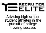 Recruiter Elite