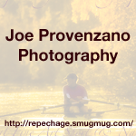 Joe Provenzano Photography