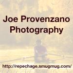 Joe Provenzano Photography