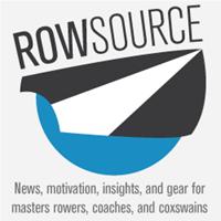 <b>ROW</b>SOURCE