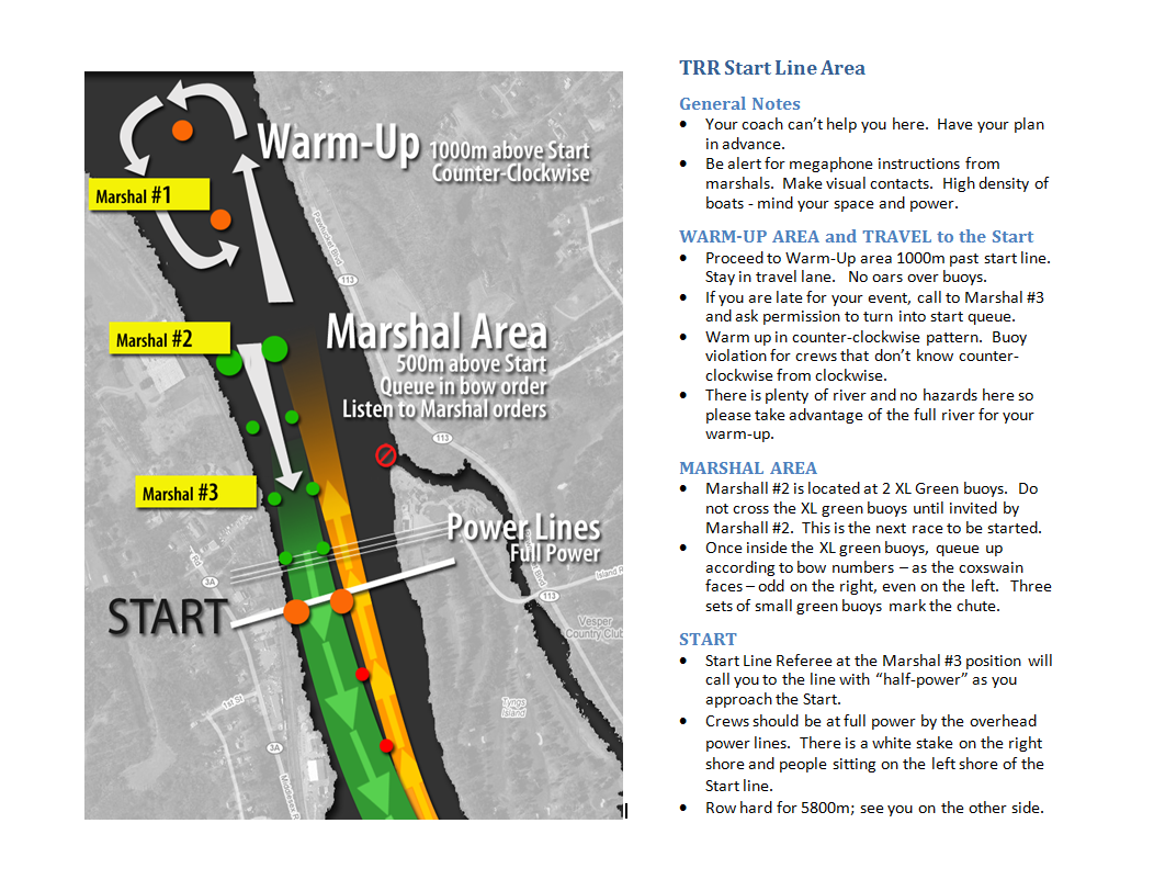 trr-big-map-routes-2014.pdf